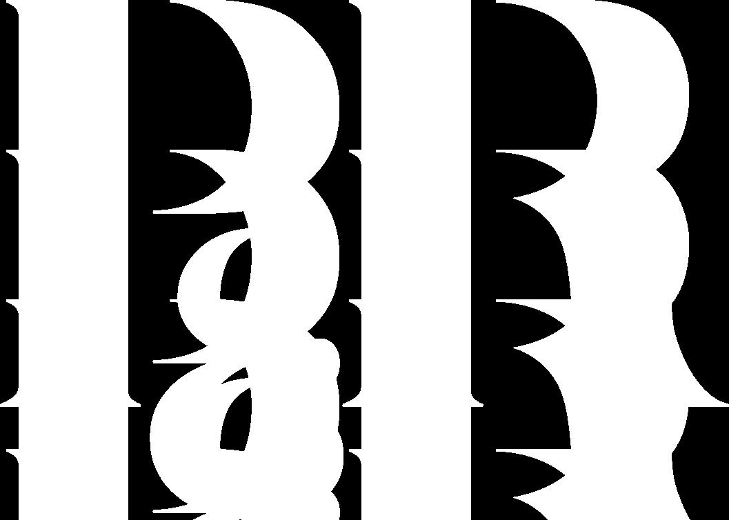 Die P&R Insolvenzverwaltungen informieren